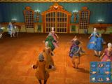 Sid Meier's Pirates!: Live the Life Windows Correct dancing steps are a must for winning the hearts of the Governor's daughters