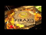 Sid Meier's Pirates!: Live the Life Windows Firaxis marks the spot