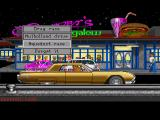 Street Rod 2: The Next Generation Amiga You can choose to race against fellow car owners for money, to see who has got the best car
