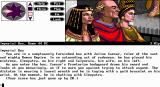 Timequest DOS Meeting Caesar and Cleopatra