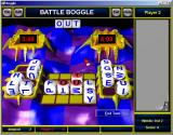 "Boggle Windows Hotseat ""Battle Boggle"" mode"