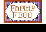 Family Feud for Apple II (1987) - MobyGames