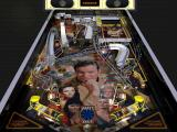 Star Trek Pinball Windows Star Trek Pinball
