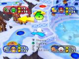Mario Party 6 GameCube Which way do you want to go?
