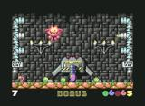 Creatures 2: Torture Trouble Commodore 64 ...medium...