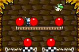 Yoshi's Island: Super Mario Advance 3 Game Boy Advance Balloon Popping Minigame