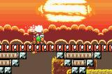 Yoshi's Island: Super Mario Advance 3 Game Boy Advance Yoshi-Train!