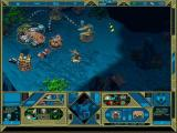 Submarine Titans Windows On enemy grounds... hmm, in enemy waters.