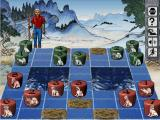 Strategy Challenges Collection 2  Windows Jungle Chess