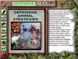 Strategy Challenges Collection 2  Windows animal strategies