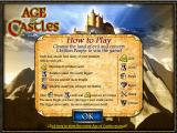 Age of Castles Windows How to play