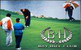 Links: Championship Course - Bay Hill Club & Lodge DOS Course Introduction