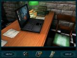 Nancy Drew: Curse of Blackmoor Manor Windows Sneak a peak at Nigel's computer when he's absent
