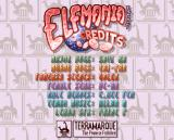 Elfmania Amiga Credits screen
