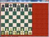 Chess System Tal II Windows There are six different styles of chessmen, this is Lewis