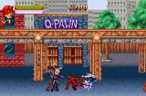 Daredevil Game Boy Advance Thug Attack