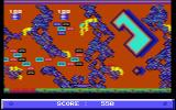 Jinks Commodore 64 Level 4