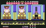 West Bank Commodore 64 These two men look like your friends
