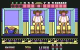 West Bank Commodore 64 Brought the gunslinger down