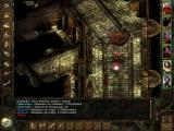 Icewind Dale: Heart of Winter - Trials of the Luremaster Windows Deadly beholder