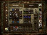 Icewind Dale: Heart of Winter Windows Equipment