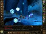 Icewind Dale: Heart of Winter Windows Ice magic