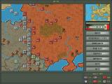 Strategic Command: European Theater Windows Operation Barbarossa