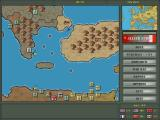 Strategic Command: European Theater Windows North Africa