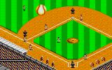 R.B.I. Baseball 2 Amiga It's a hit!