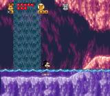 The Great Circus Mystery starring Mickey & Minnie Genesis Cave level