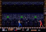 Rolling Thunder 3 Genesis Most enemies have specific shooting patterns.
