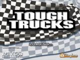Tough Trucks: Modified Monsters Windows Loading...